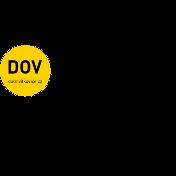 Bolt Tower - Dolní Vítkovice