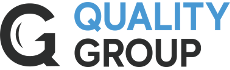 Logo Quality Group
